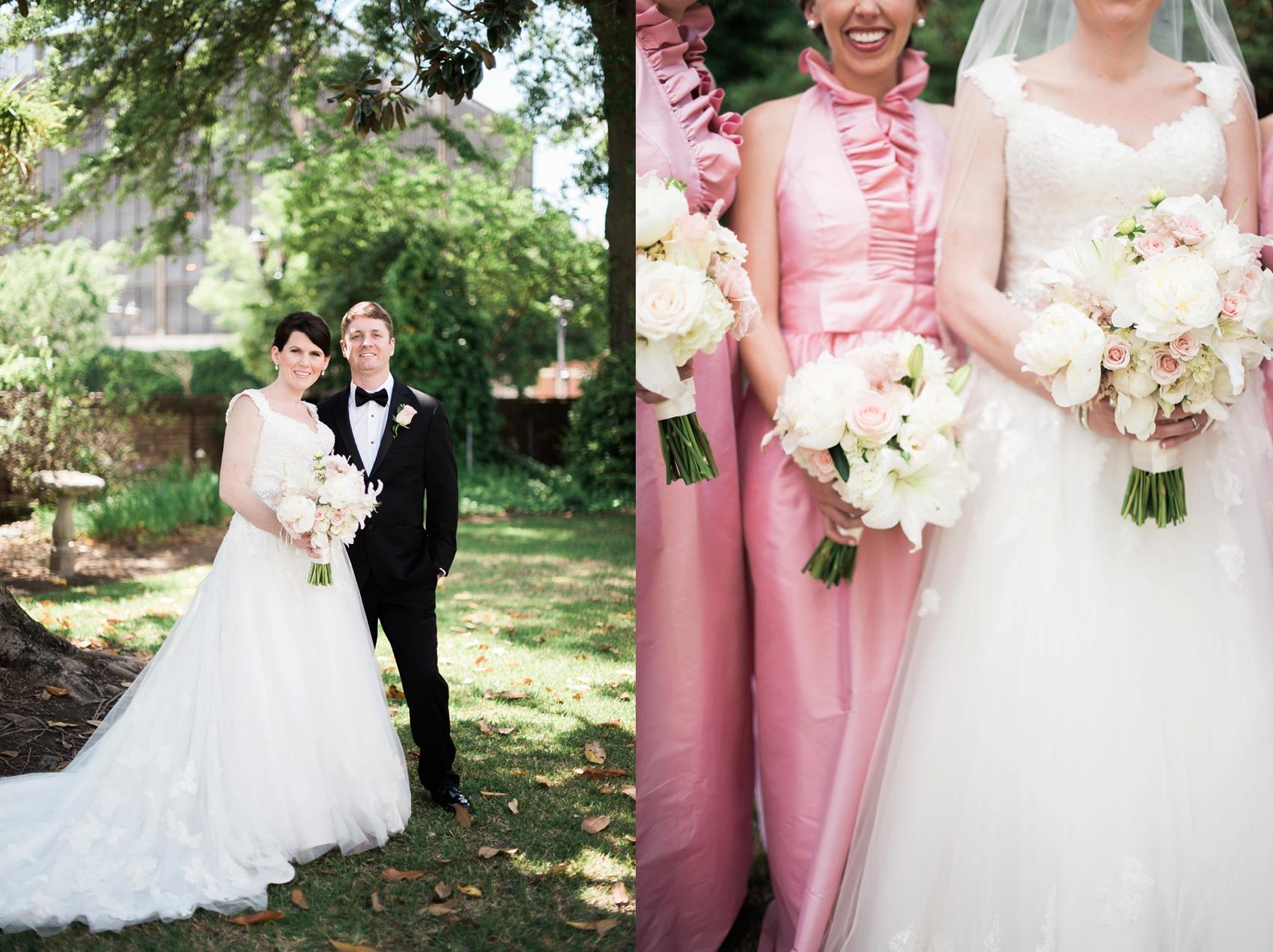 augusta_wedding_photographer_0019.jpg