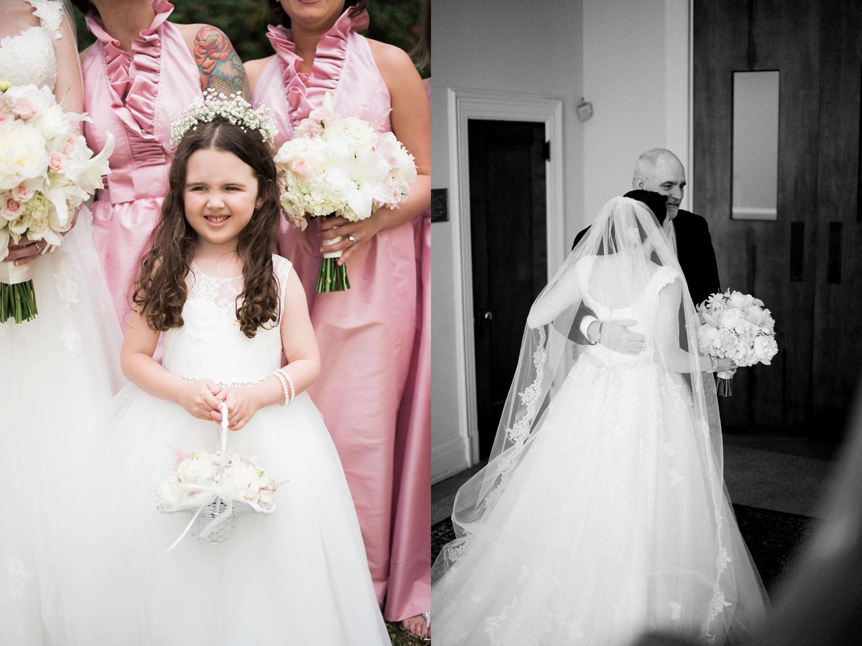 augusta_wedding_photographer_0021.jpg