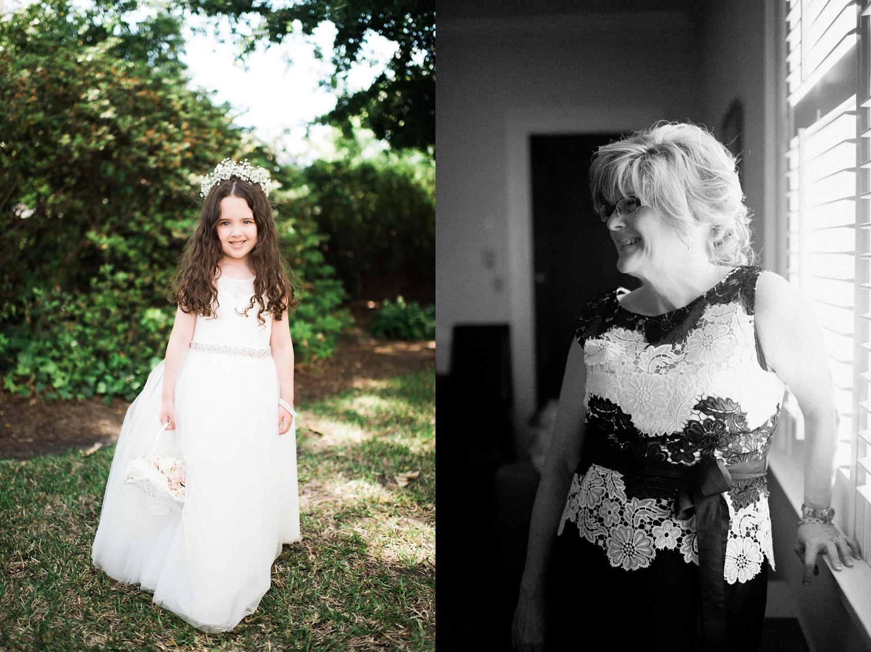 augusta_wedding_photographer_0026.jpg