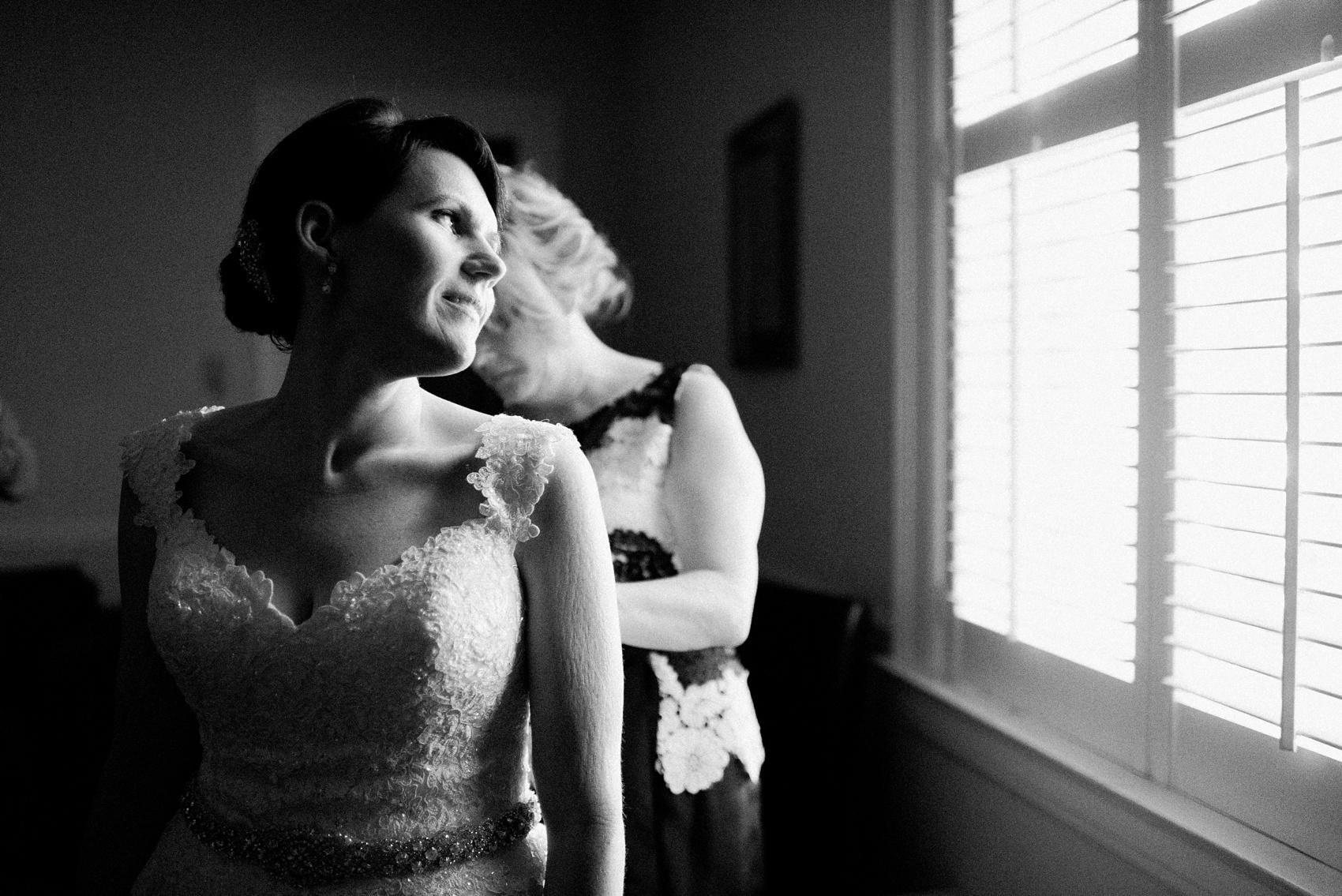 augusta_wedding_photographer_0027.jpg