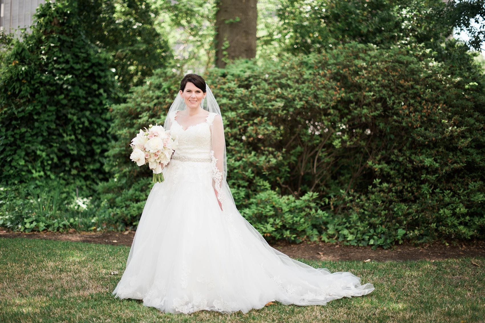 augusta_wedding_photographer_0034.jpg