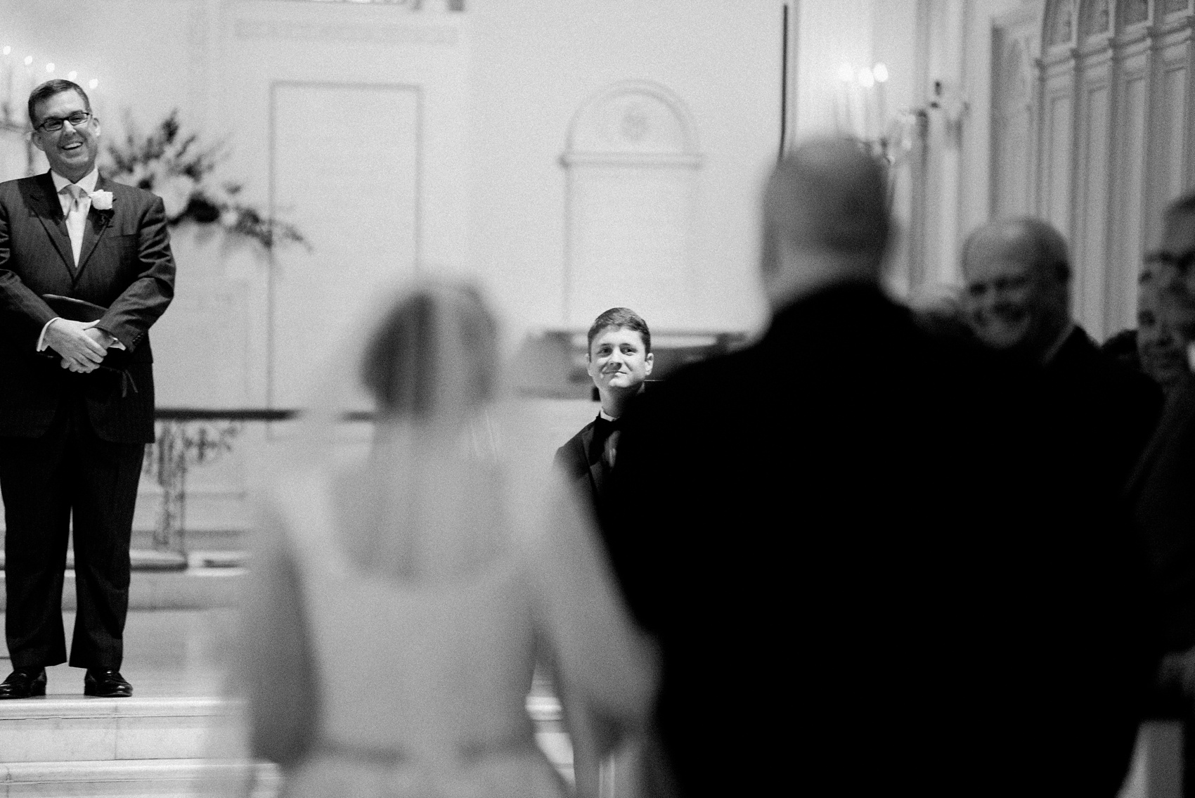 augusta_wedding_photographer_0036.jpg