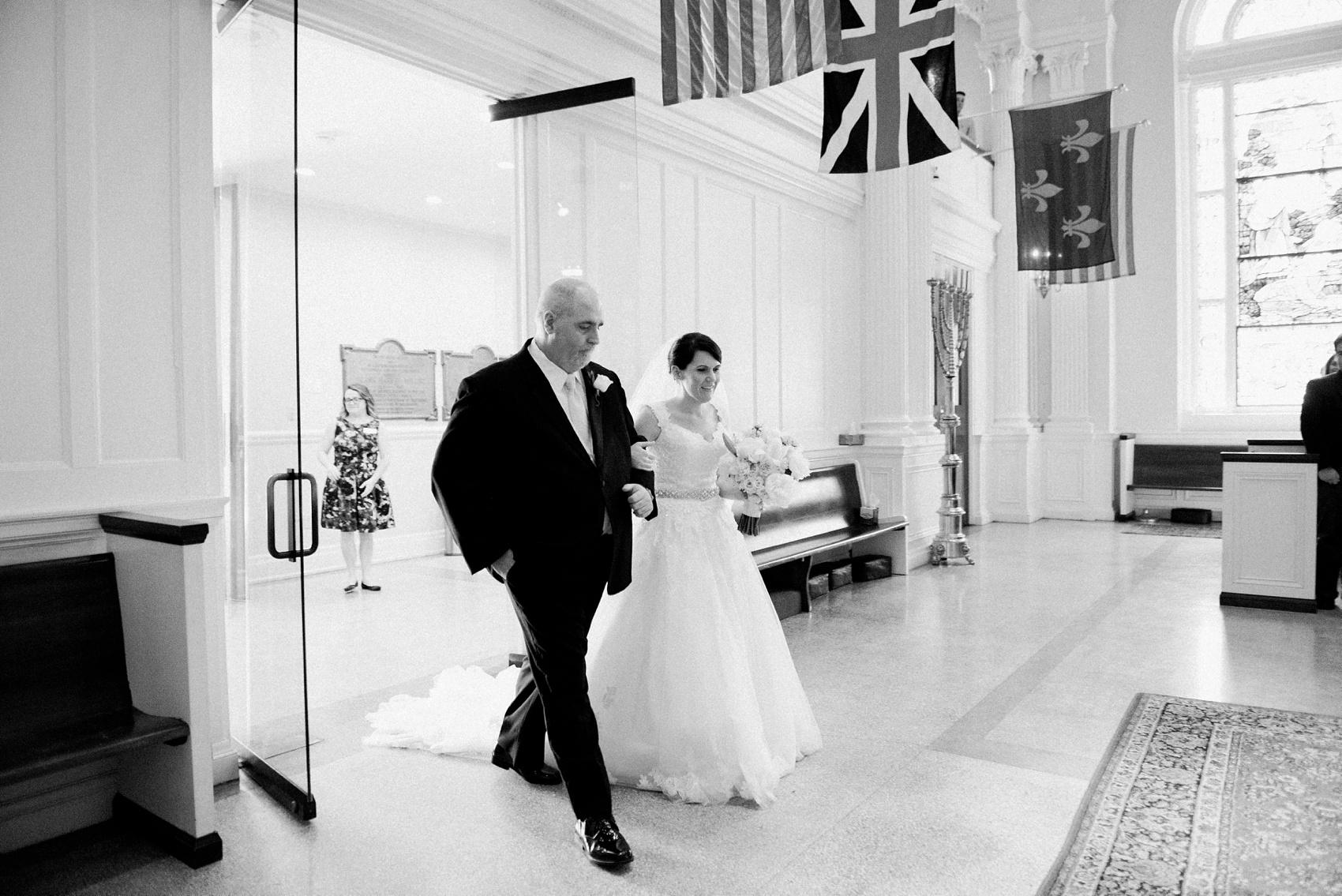 augusta_wedding_photographer_0035.jpg