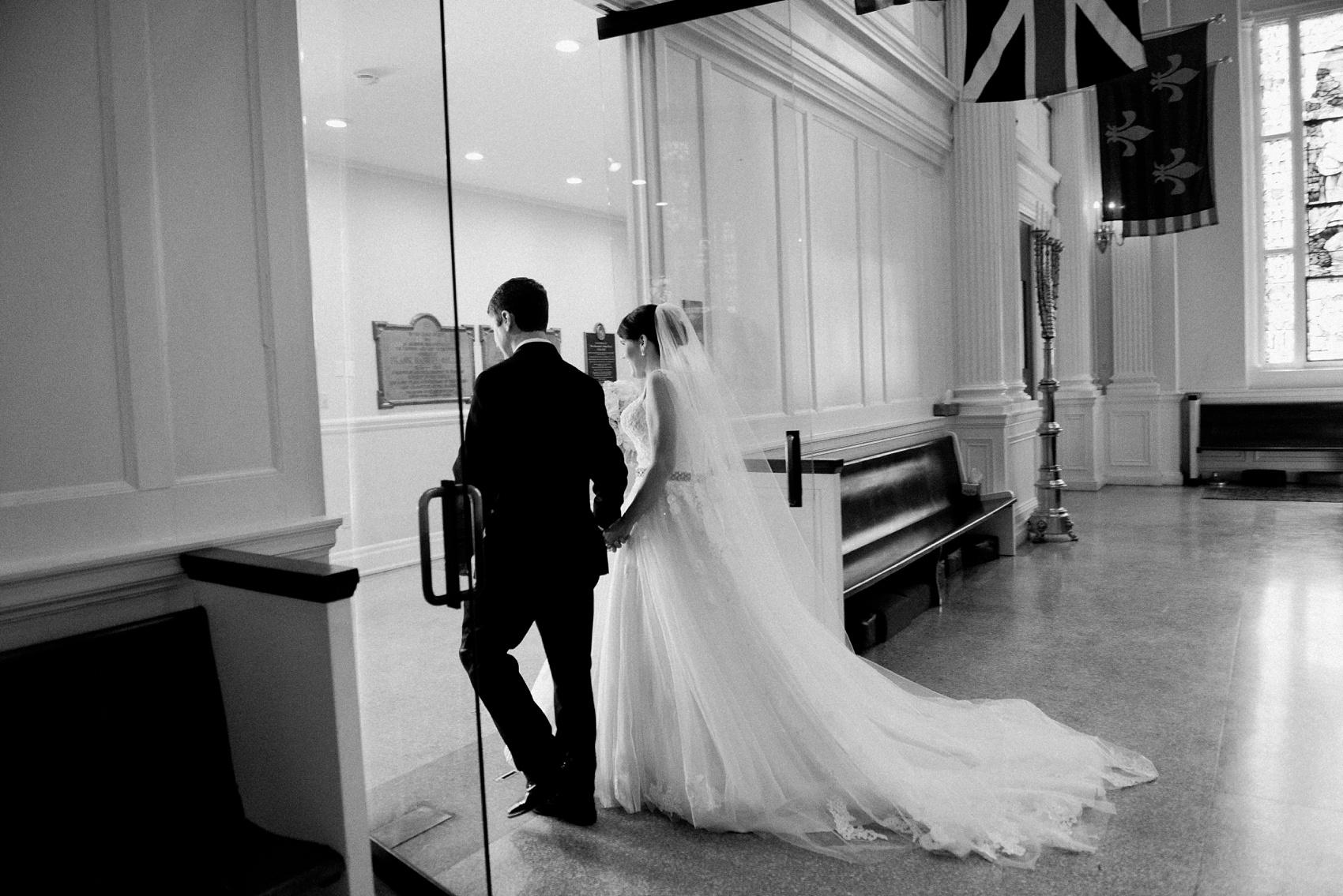 augusta_wedding_photographer_0041.jpg