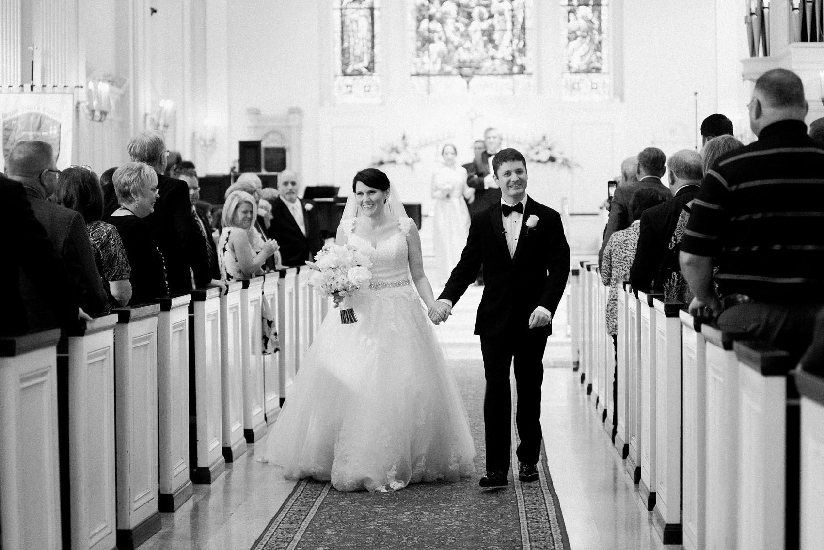 augusta_wedding_photographer_0040.jpg