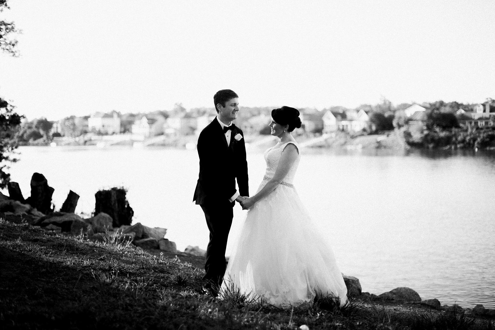 augusta_wedding_photographer_0042.jpg