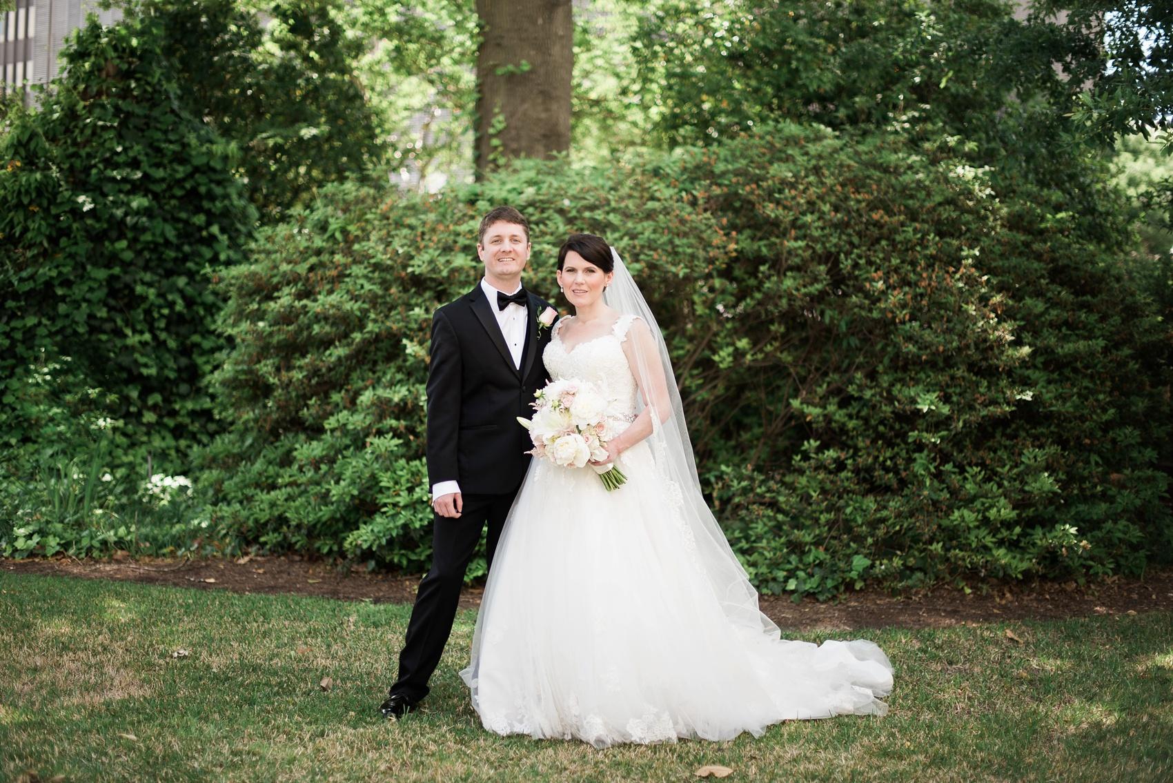 augusta_wedding_photographer_0045.jpg