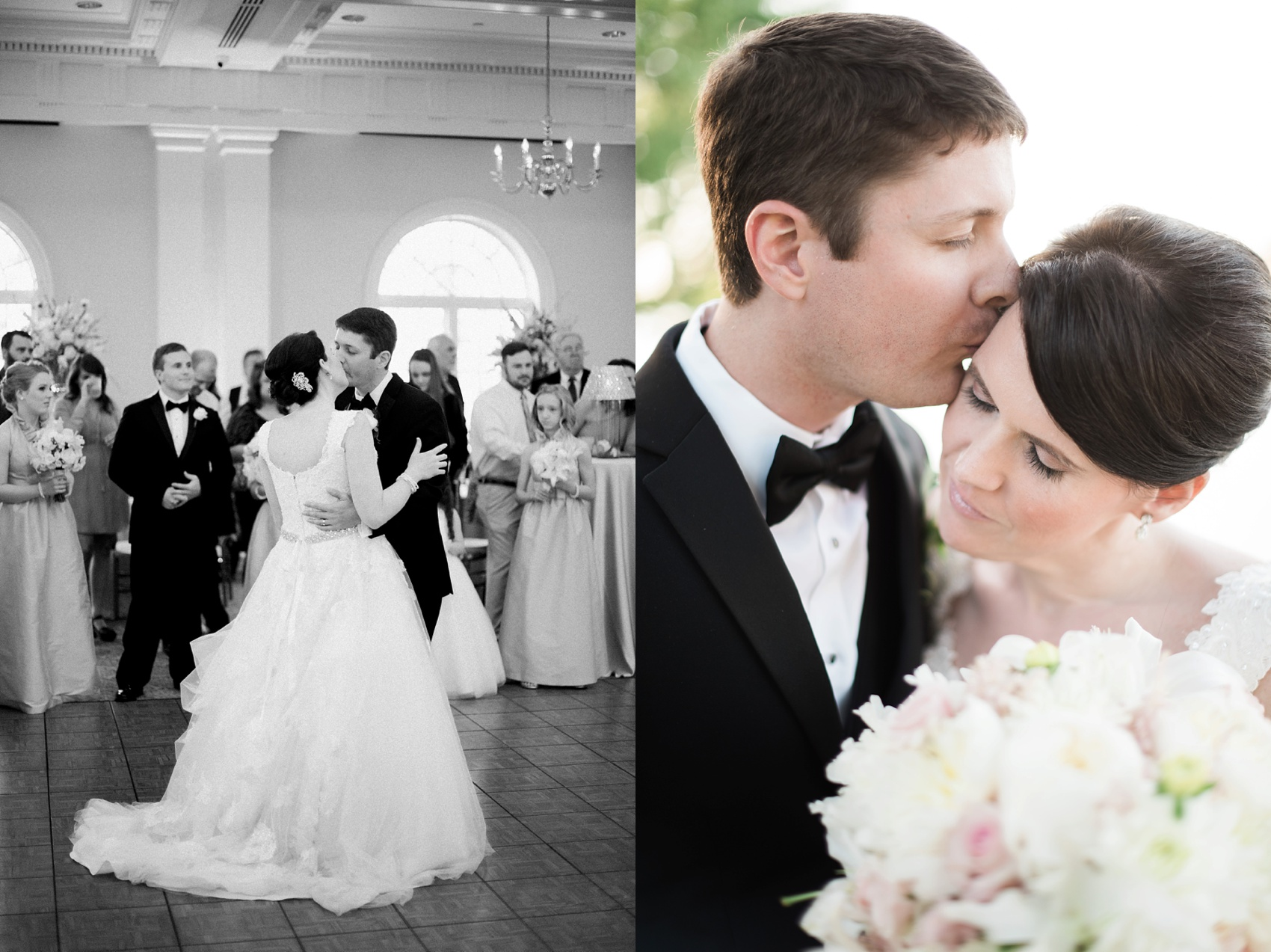 augusta_wedding_photographer_0052.jpg