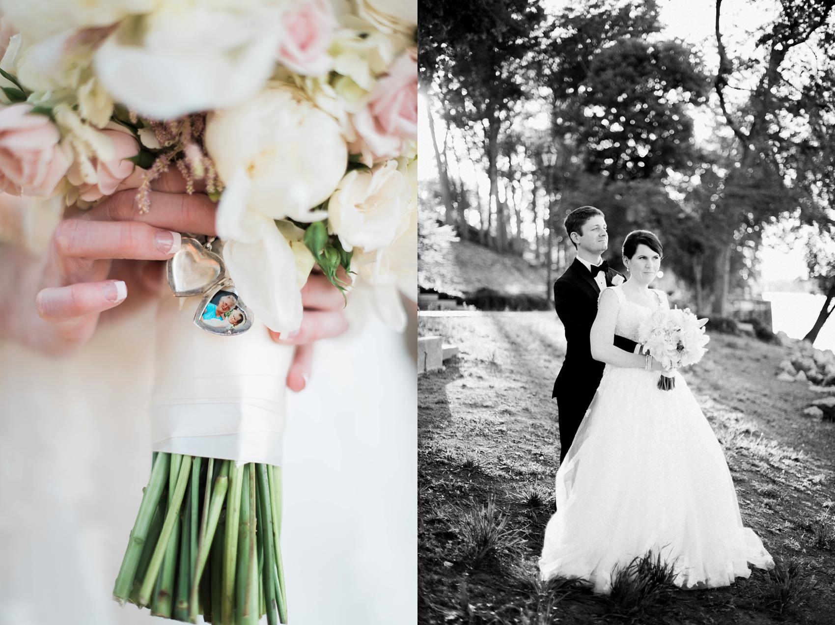 augusta_wedding_photographer_0051.jpg