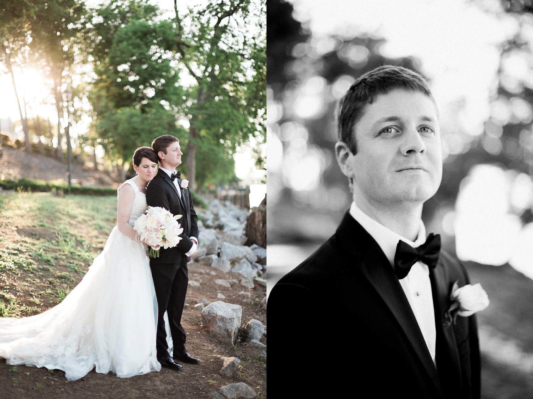 augusta_wedding_photographer_0055.jpg