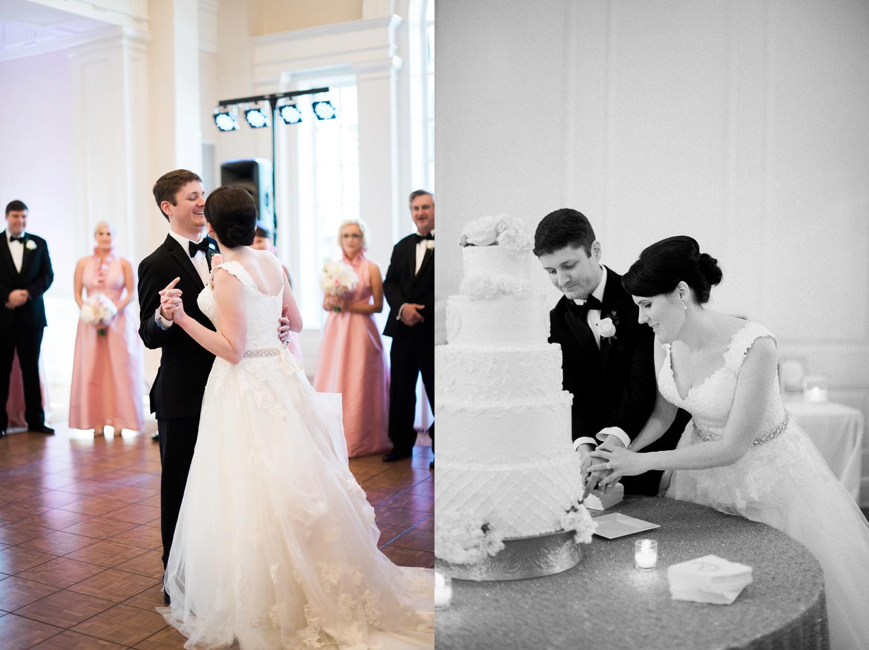 augusta_wedding_photographer_0059.jpg