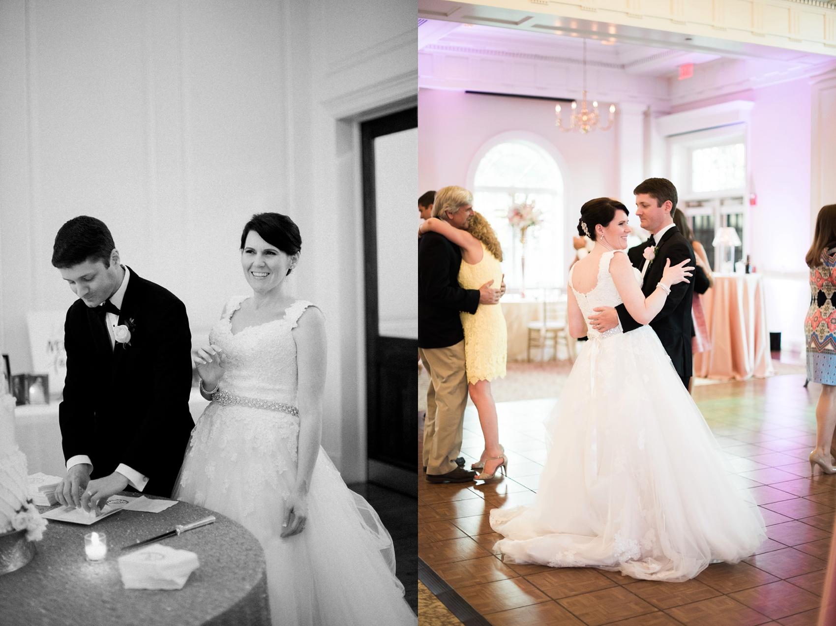 augusta_wedding_photographer_0060.jpg