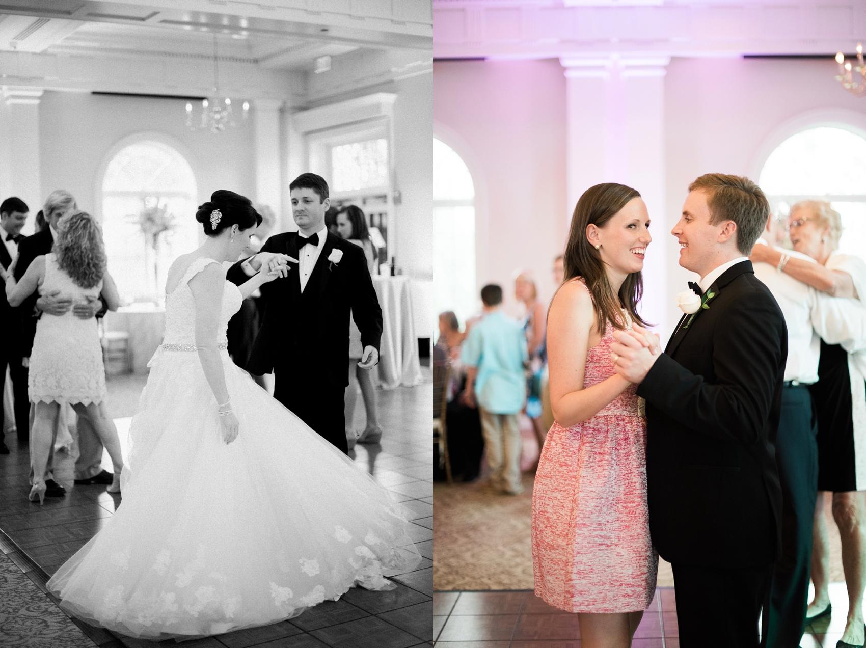 augusta_wedding_photographer_0061.jpg