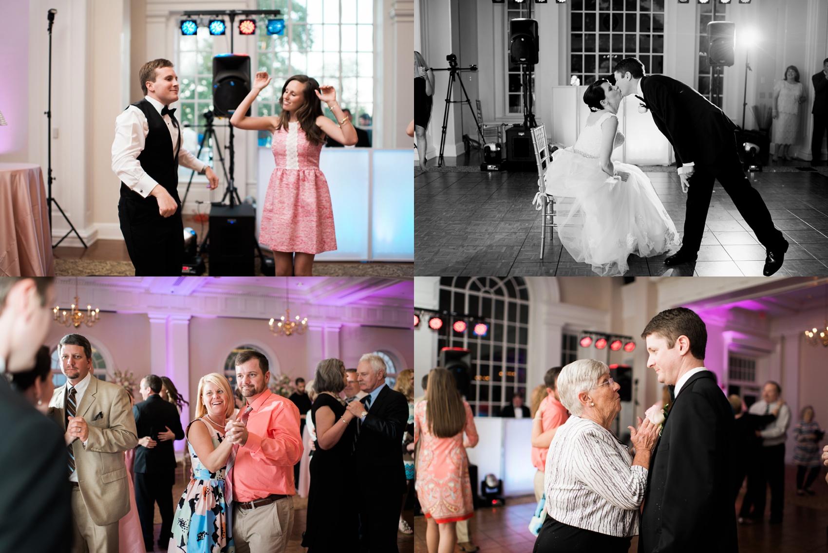 augusta_wedding_photographer_0064.jpg
