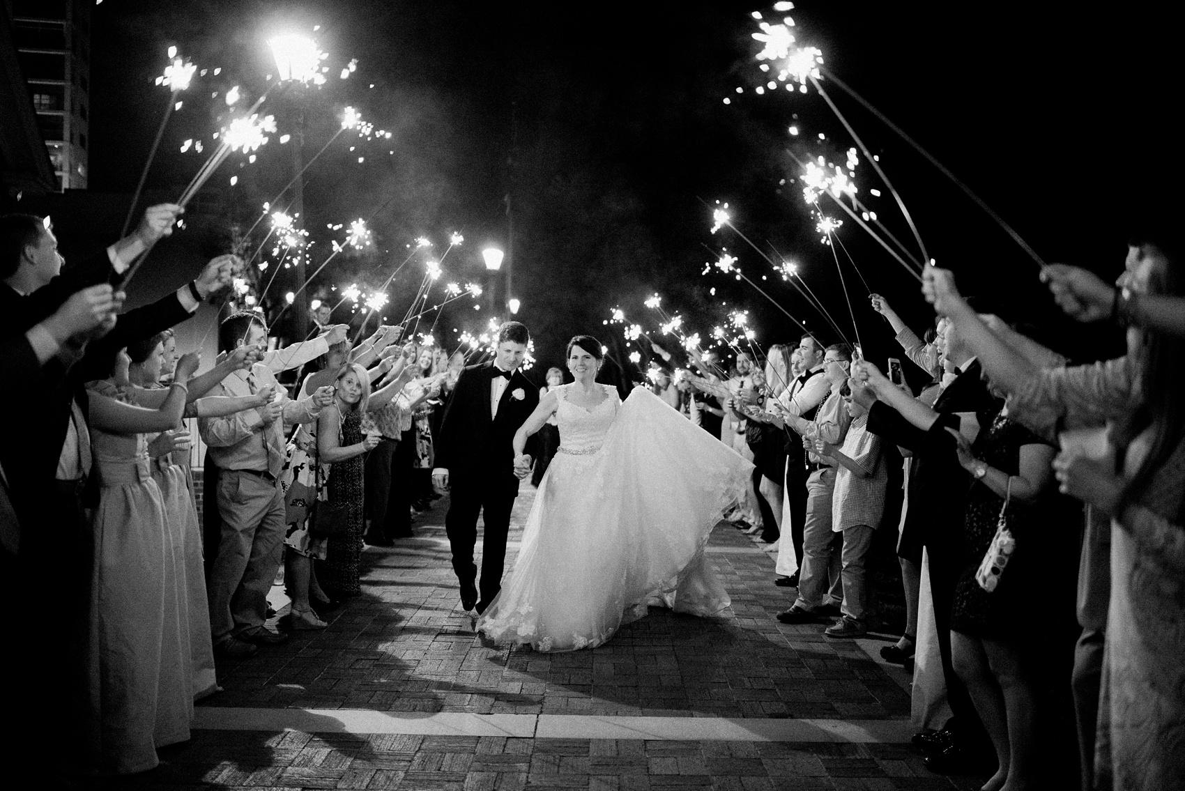 augusta_wedding_photographer_0068.jpg