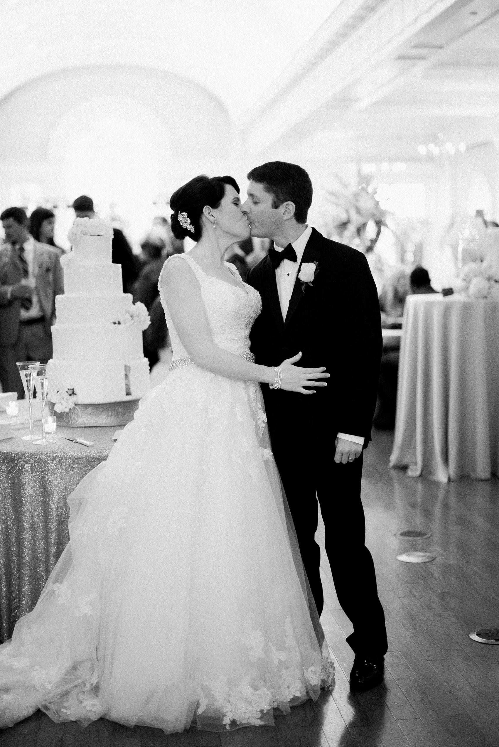 augusta_wedding_photographer_0067.jpg