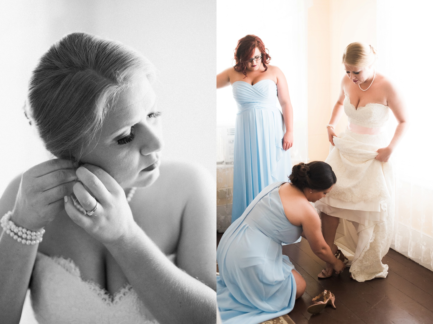 lexington_wedding_photographer_0105.jpg