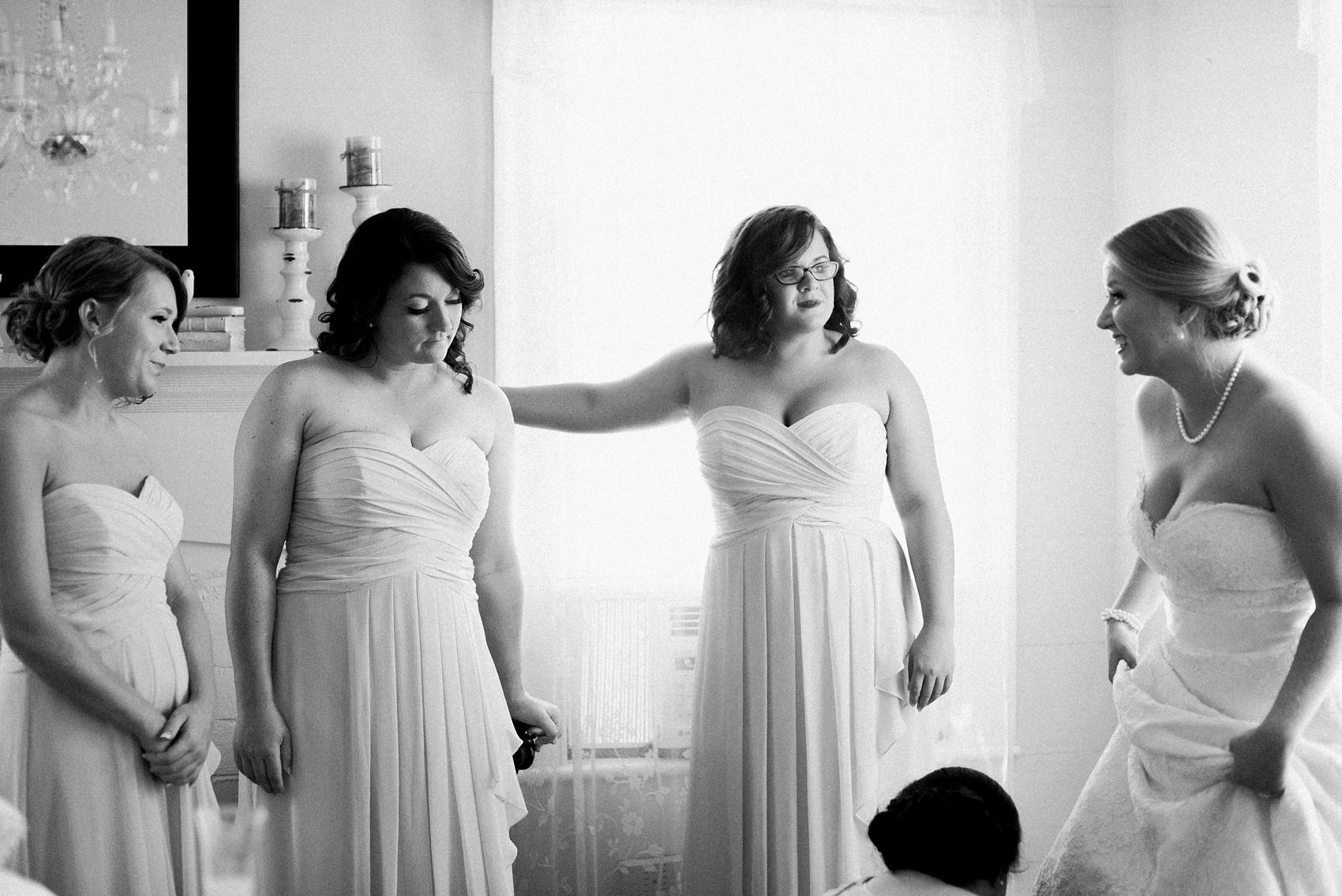 lexington_wedding_photographer_0108.jpg