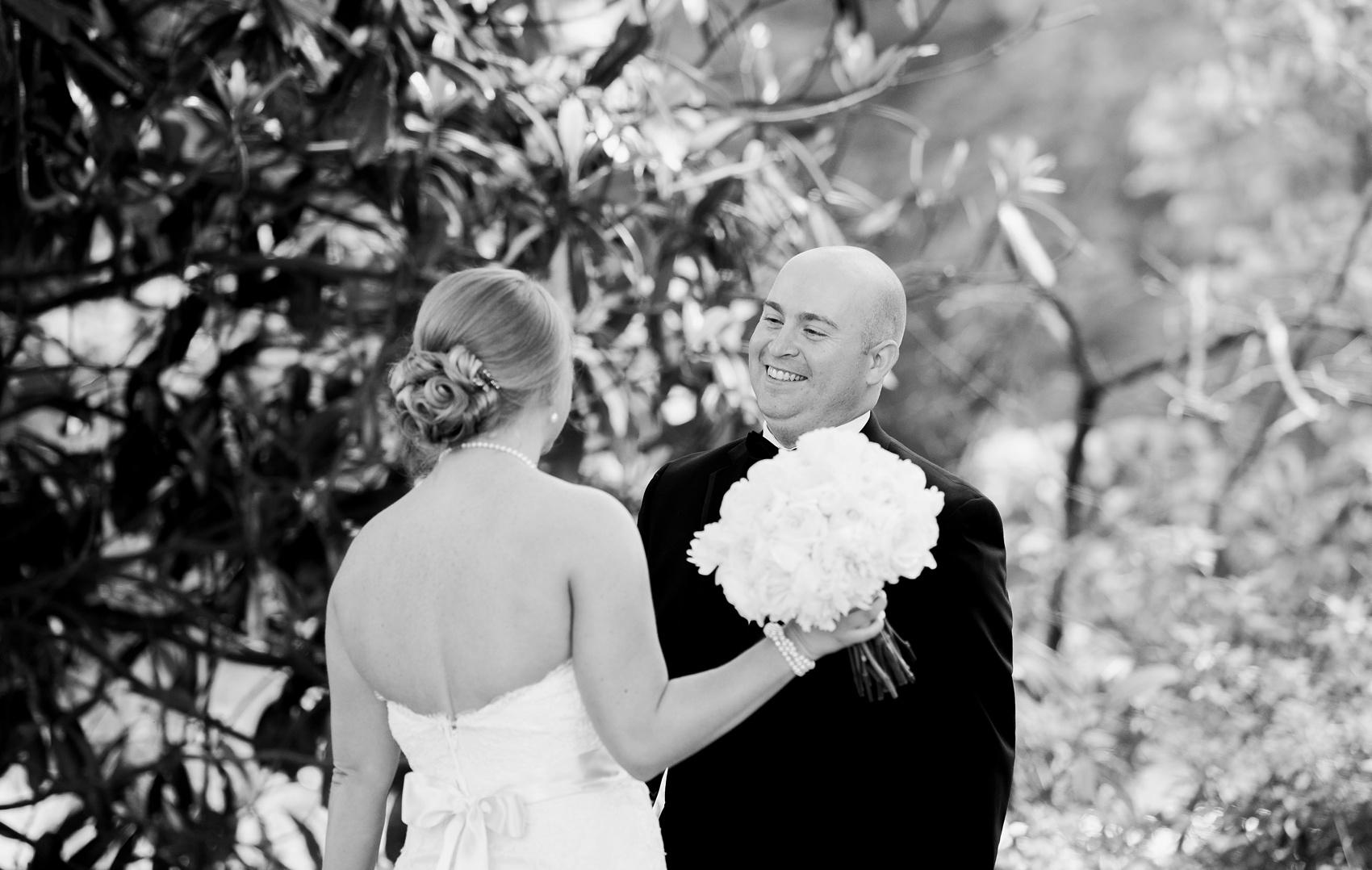 lexington_wedding_photographer_0110.jpg
