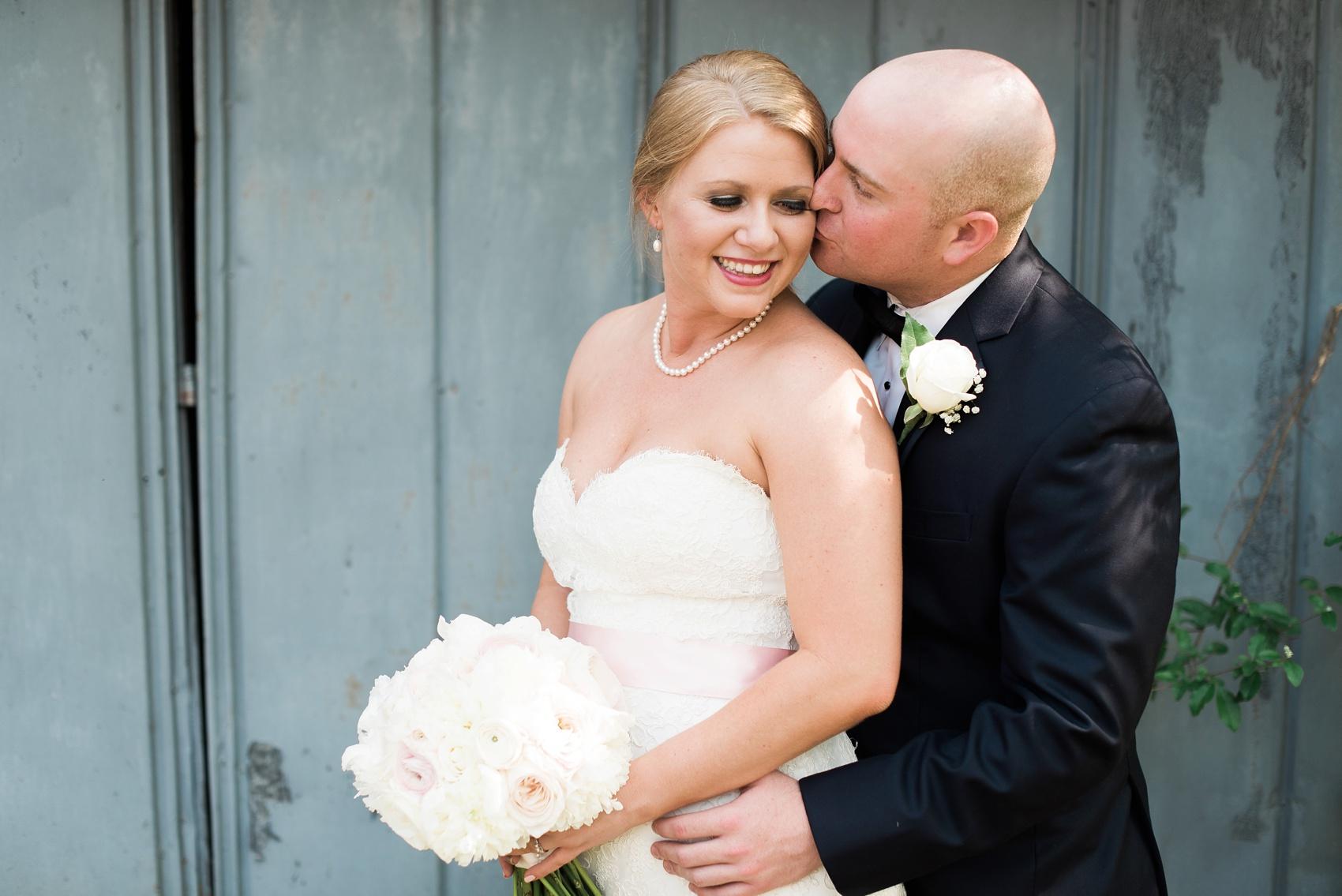 lexington_wedding_photographer_0113.jpg