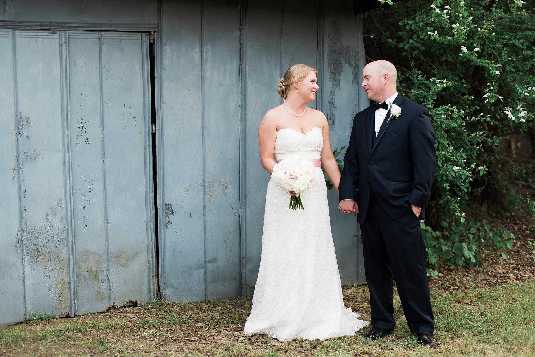 lexington_wedding_photographer_0114.jpg
