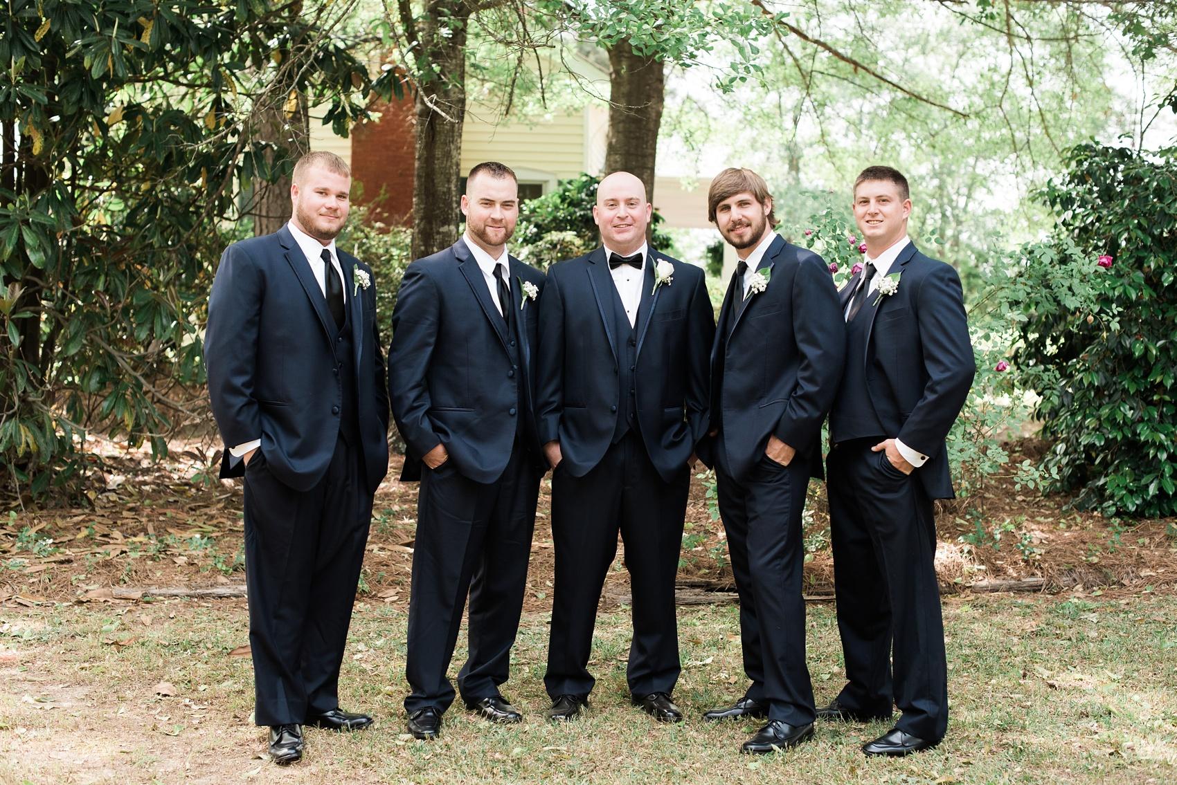 lexington_wedding_photographer_0116.jpg
