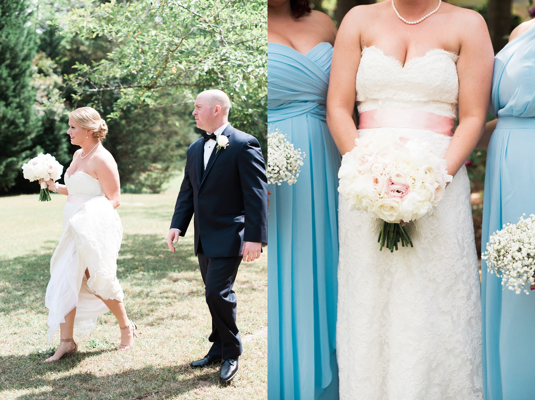 lexington_wedding_photographer_0118.jpg