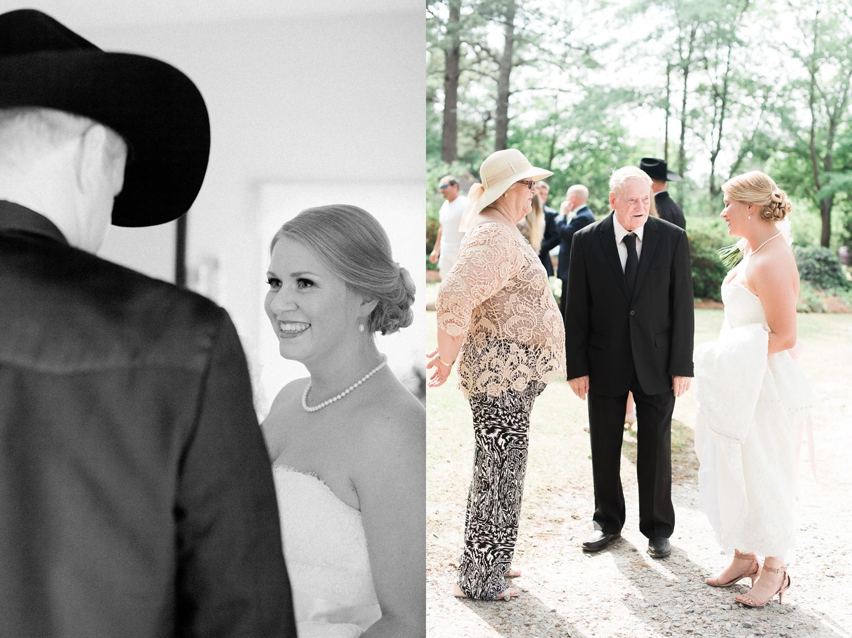 lexington_wedding_photographer_0123.jpg