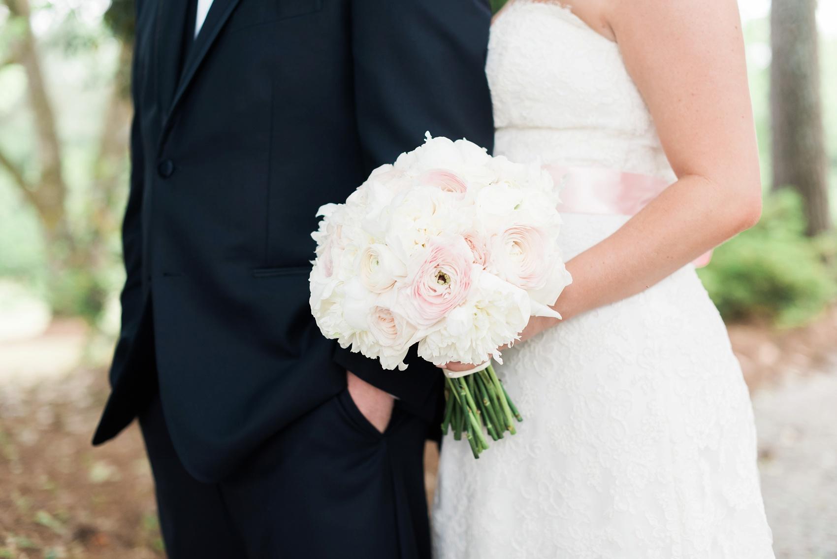 lexington_wedding_photographer_0126.jpg