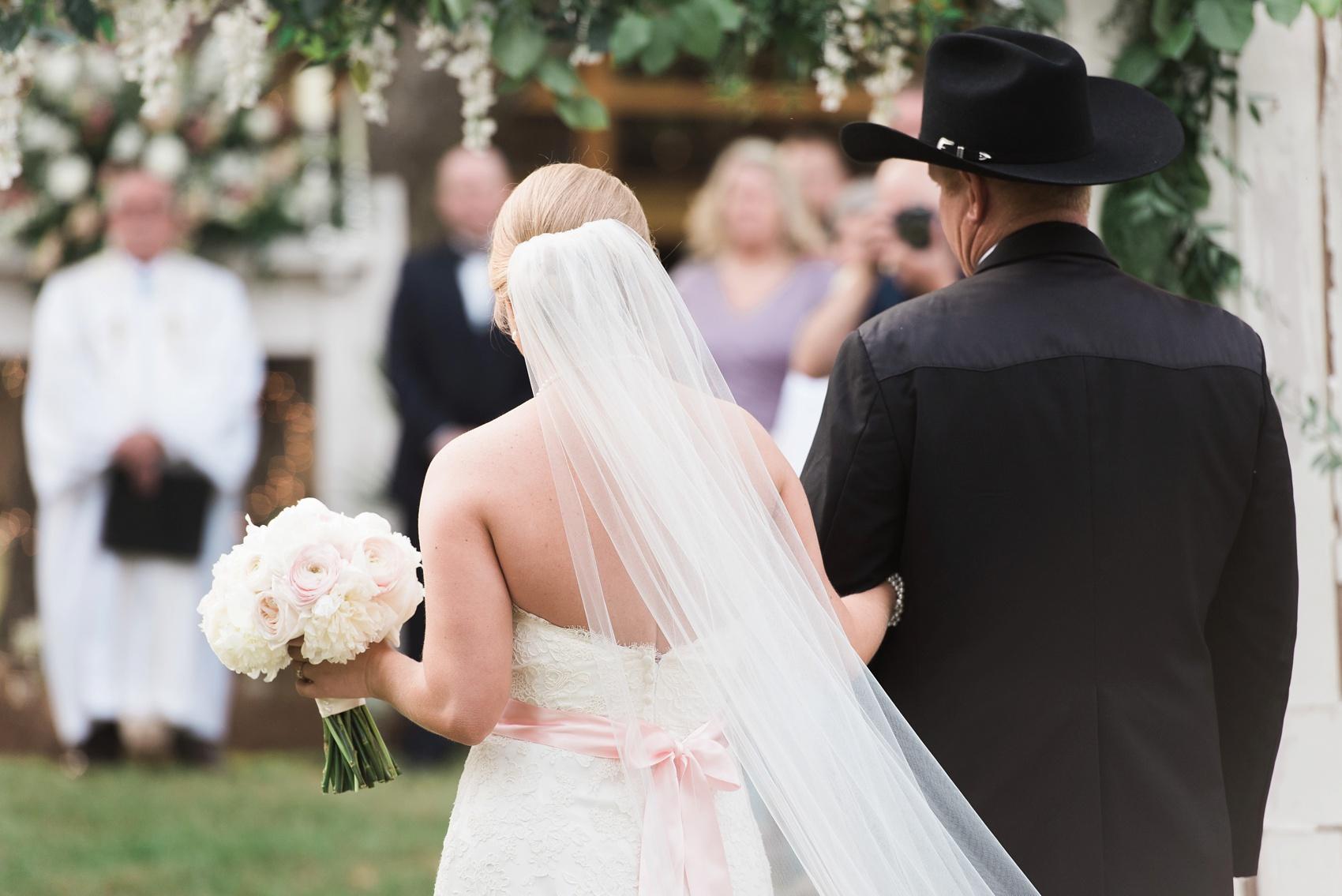 lexington_wedding_photographer_0128.jpg