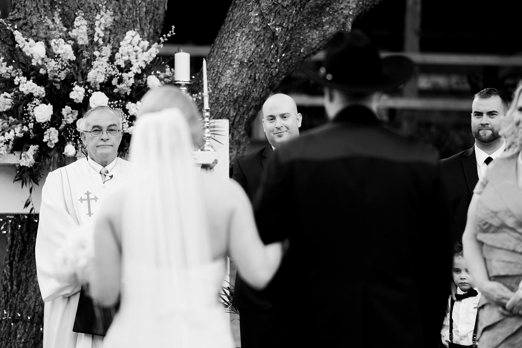 lexington_wedding_photographer_0129.jpg