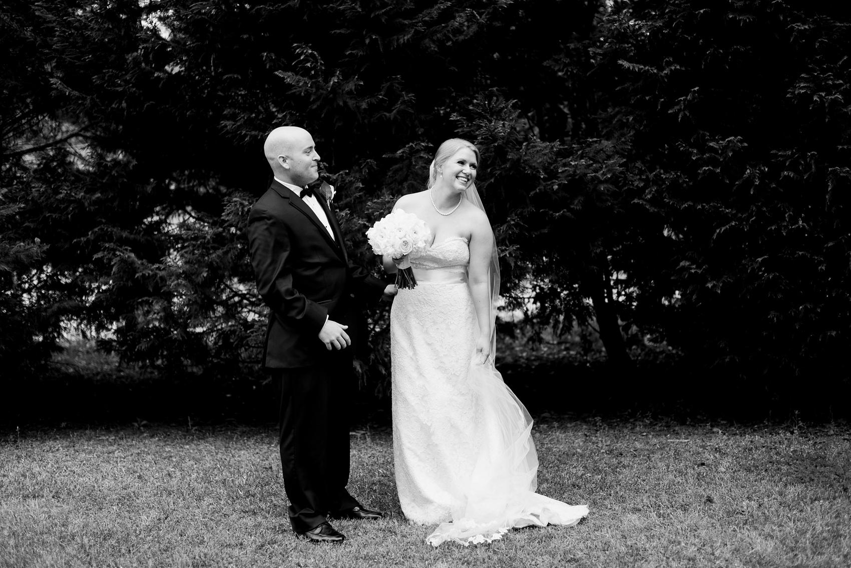 lexington_wedding_photographer_0134.jpg