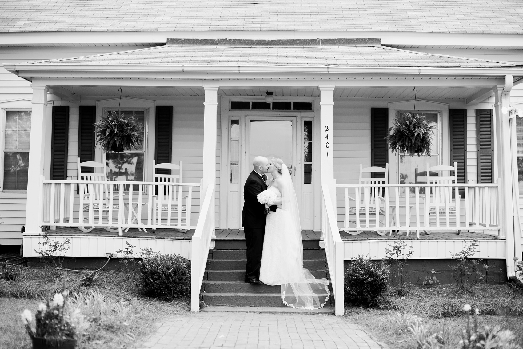 lexington_wedding_photographer_0135.jpg