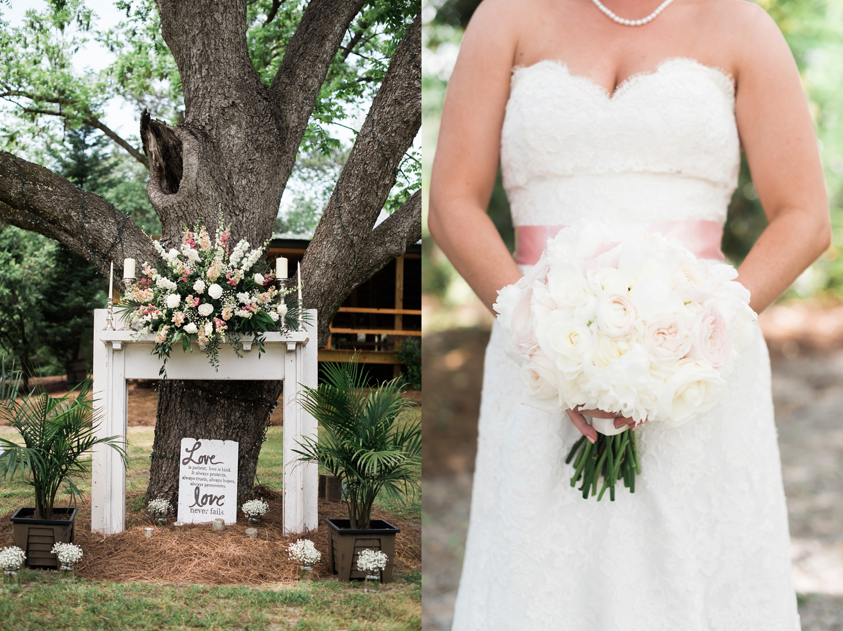 lexington_wedding_photographer_0148.jpg
