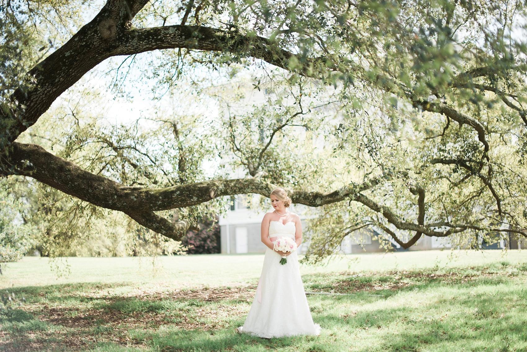aiken_wedding_photographer_0151.jpg
