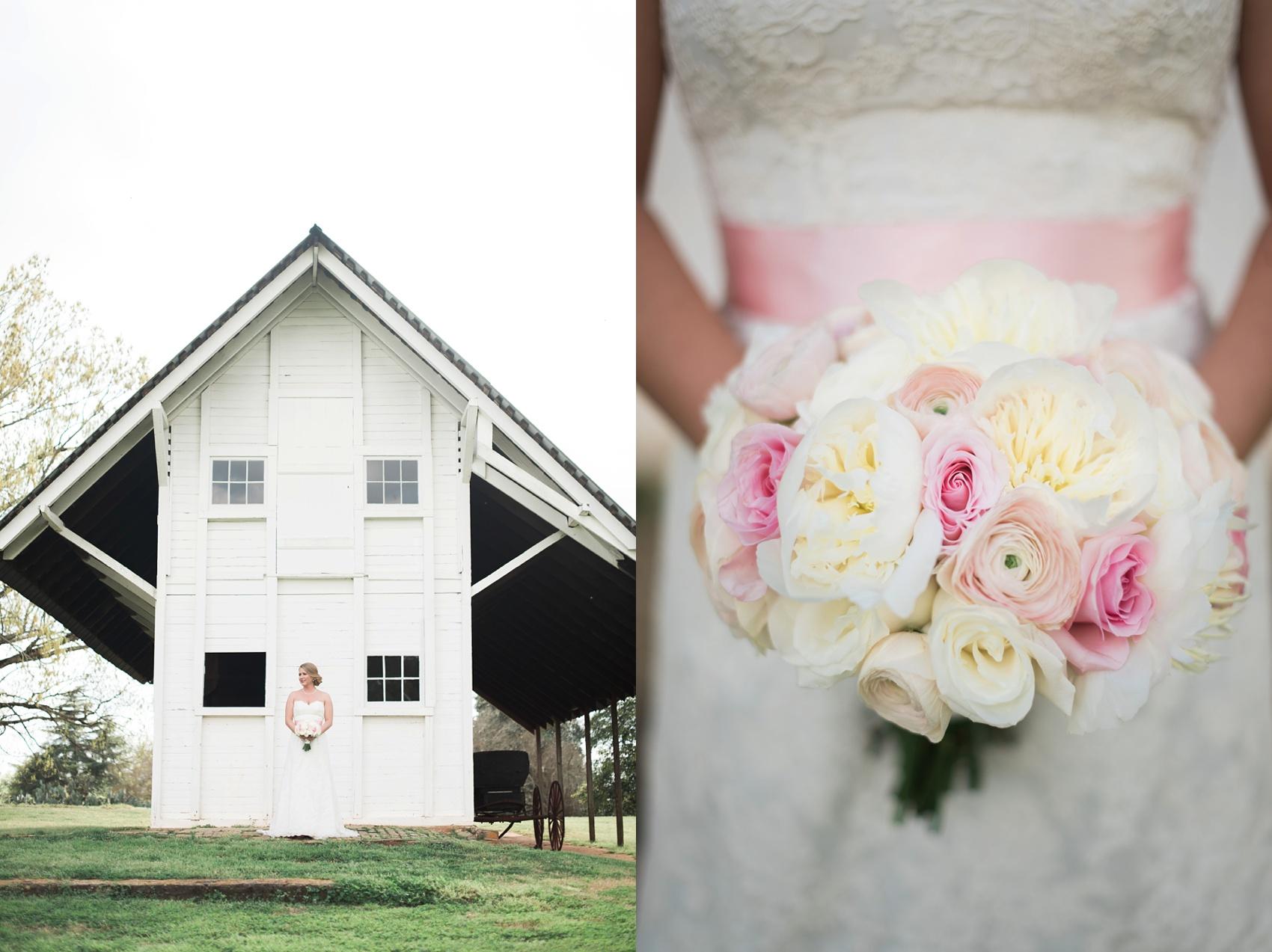 aiken_wedding_photographer_0152.jpg