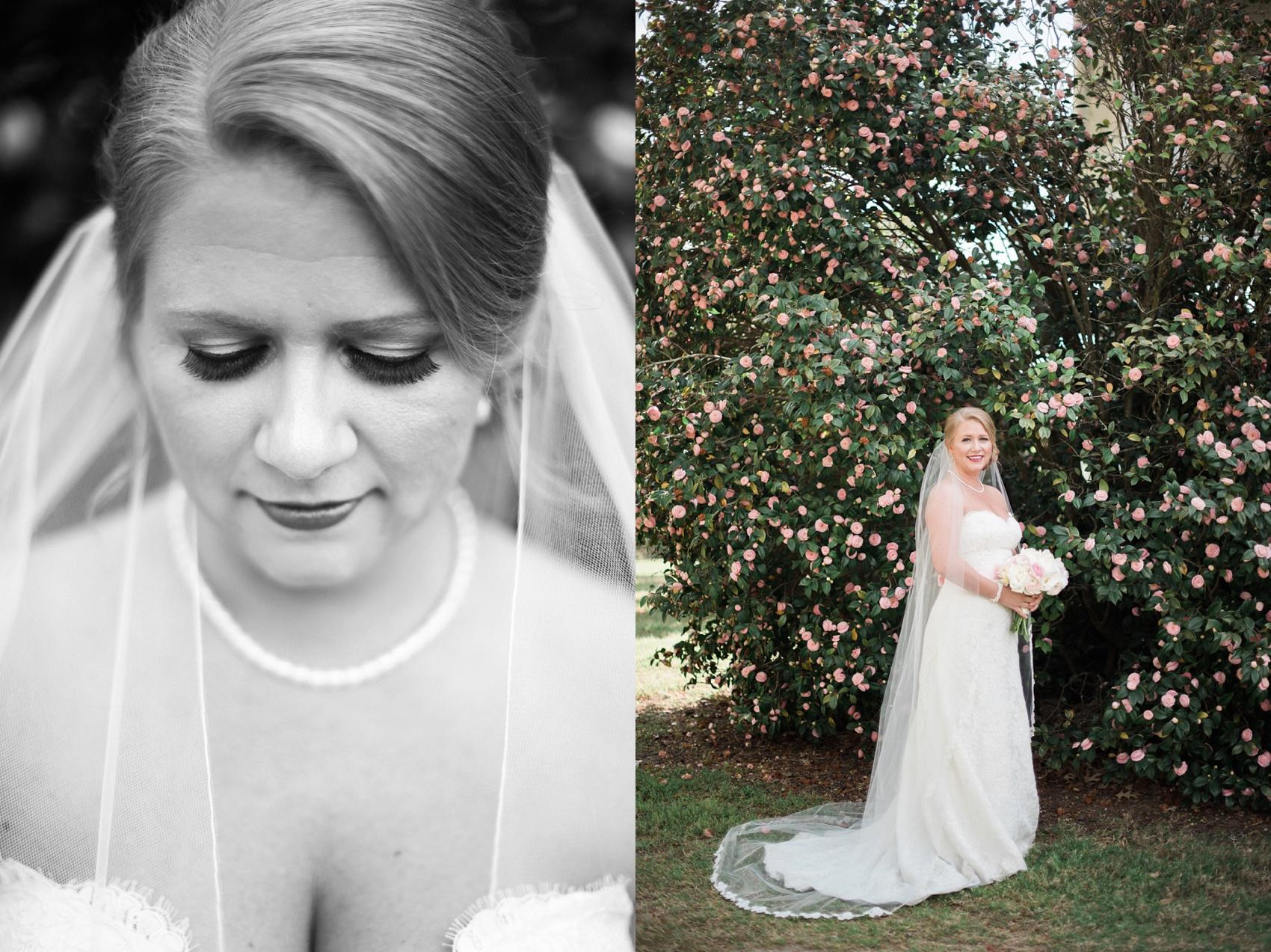 aiken_wedding_photographer_0154.jpg