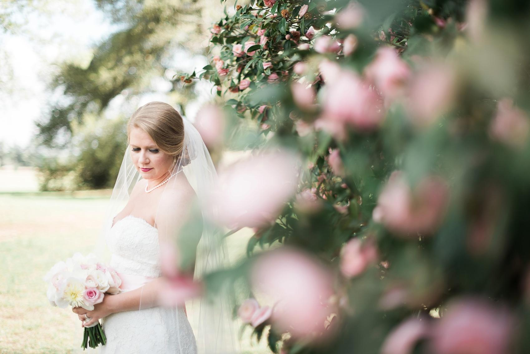 aiken_wedding_photographer_0157.jpg