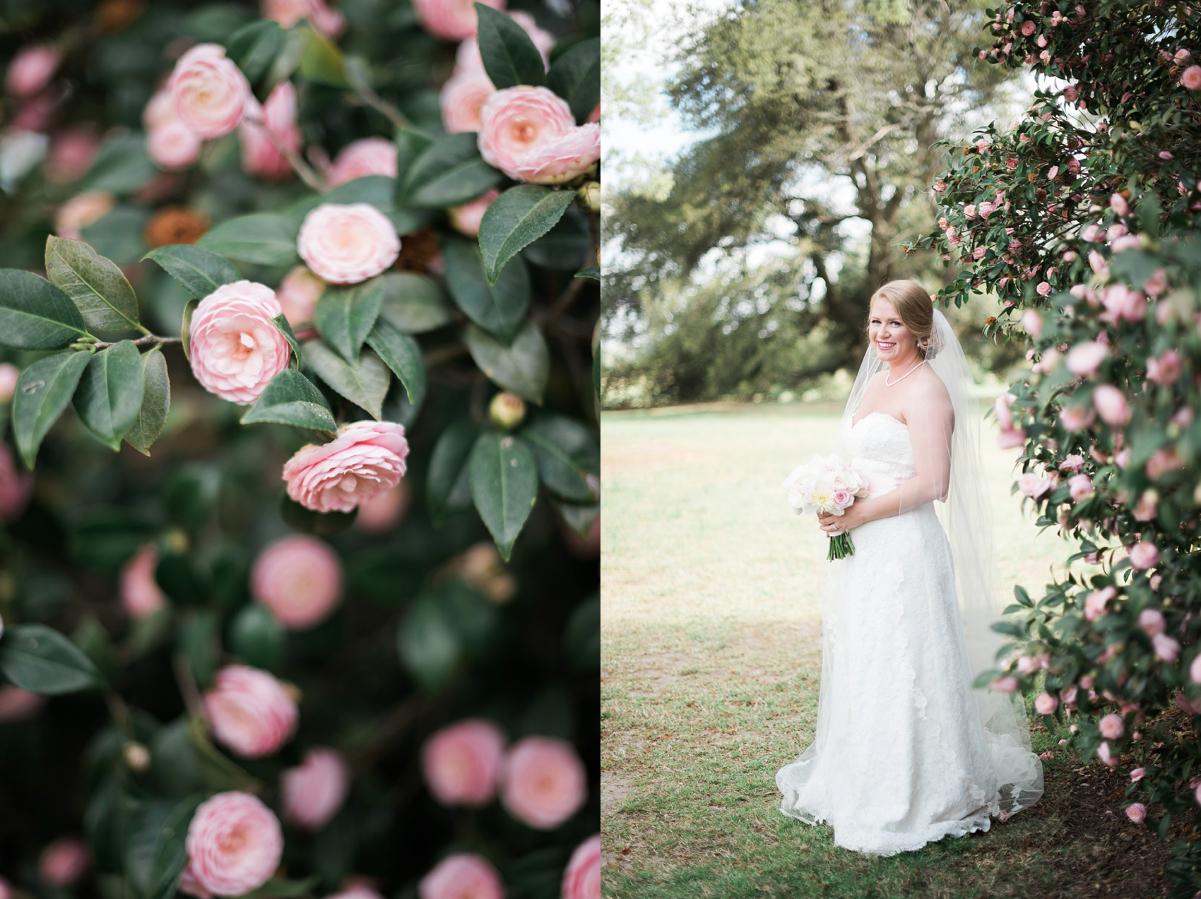 aiken_wedding_photographer_0158.jpg