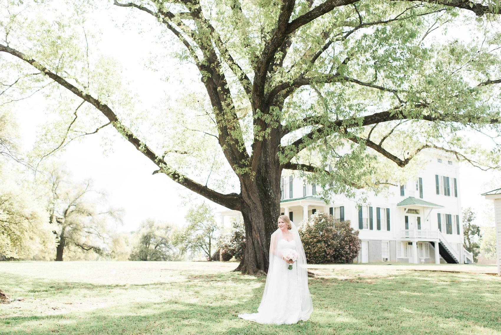 aiken_wedding_photographer_0159.jpg