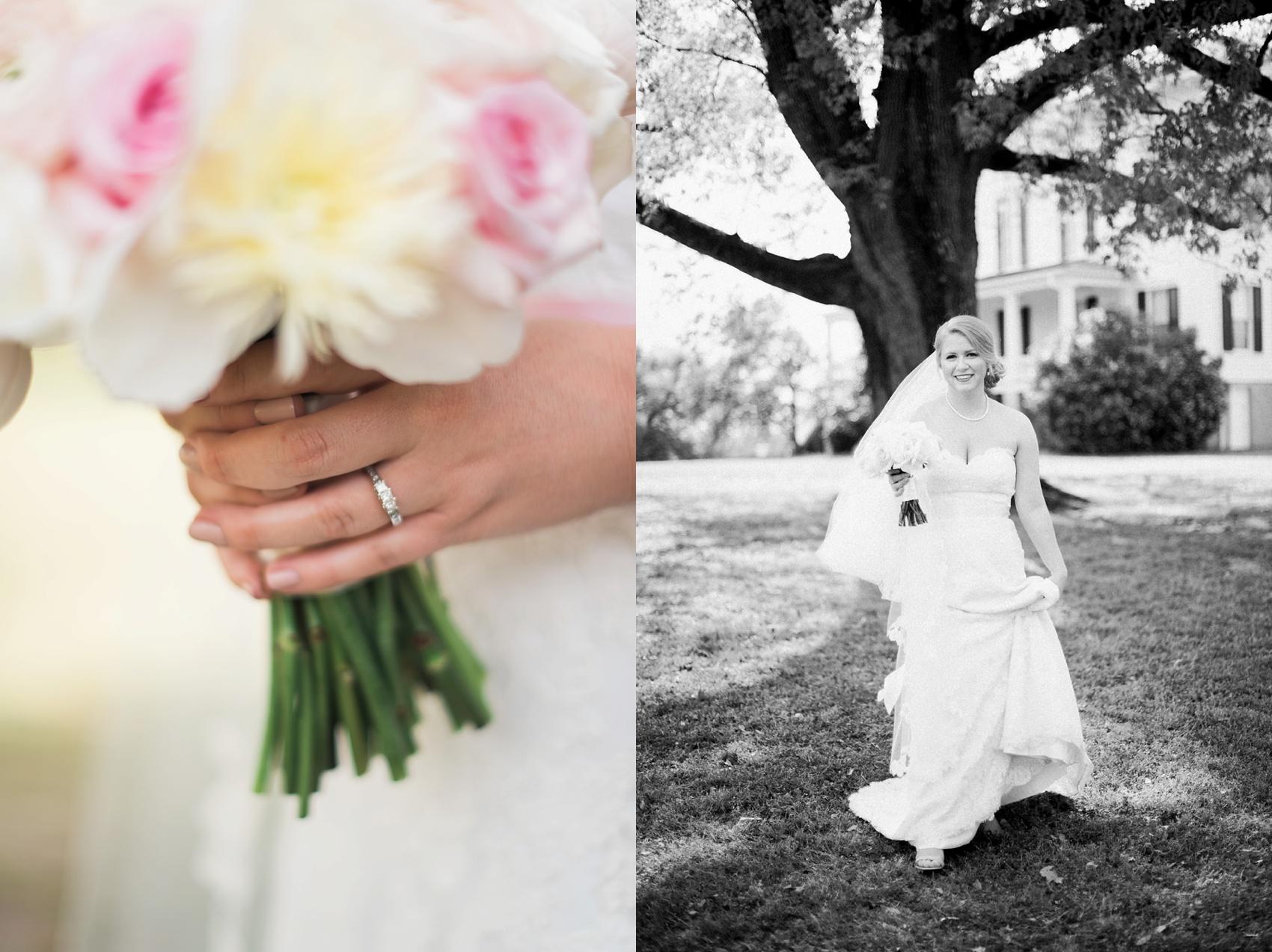 aiken_wedding_photographer_0160.jpg