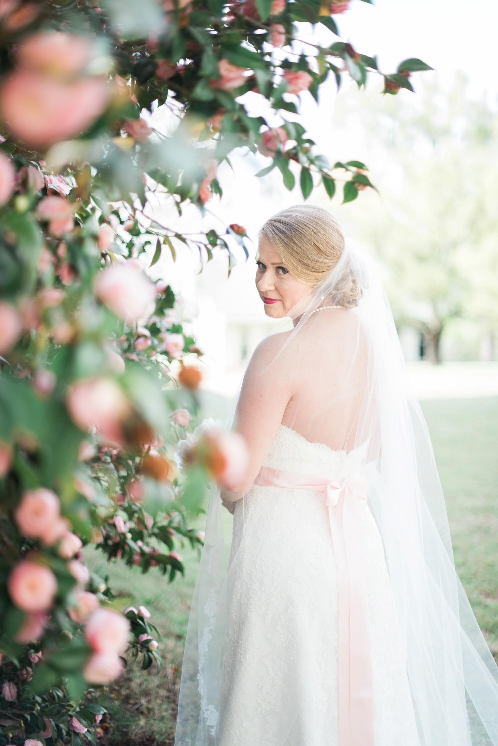 aiken_wedding_photographer_0155.jpg