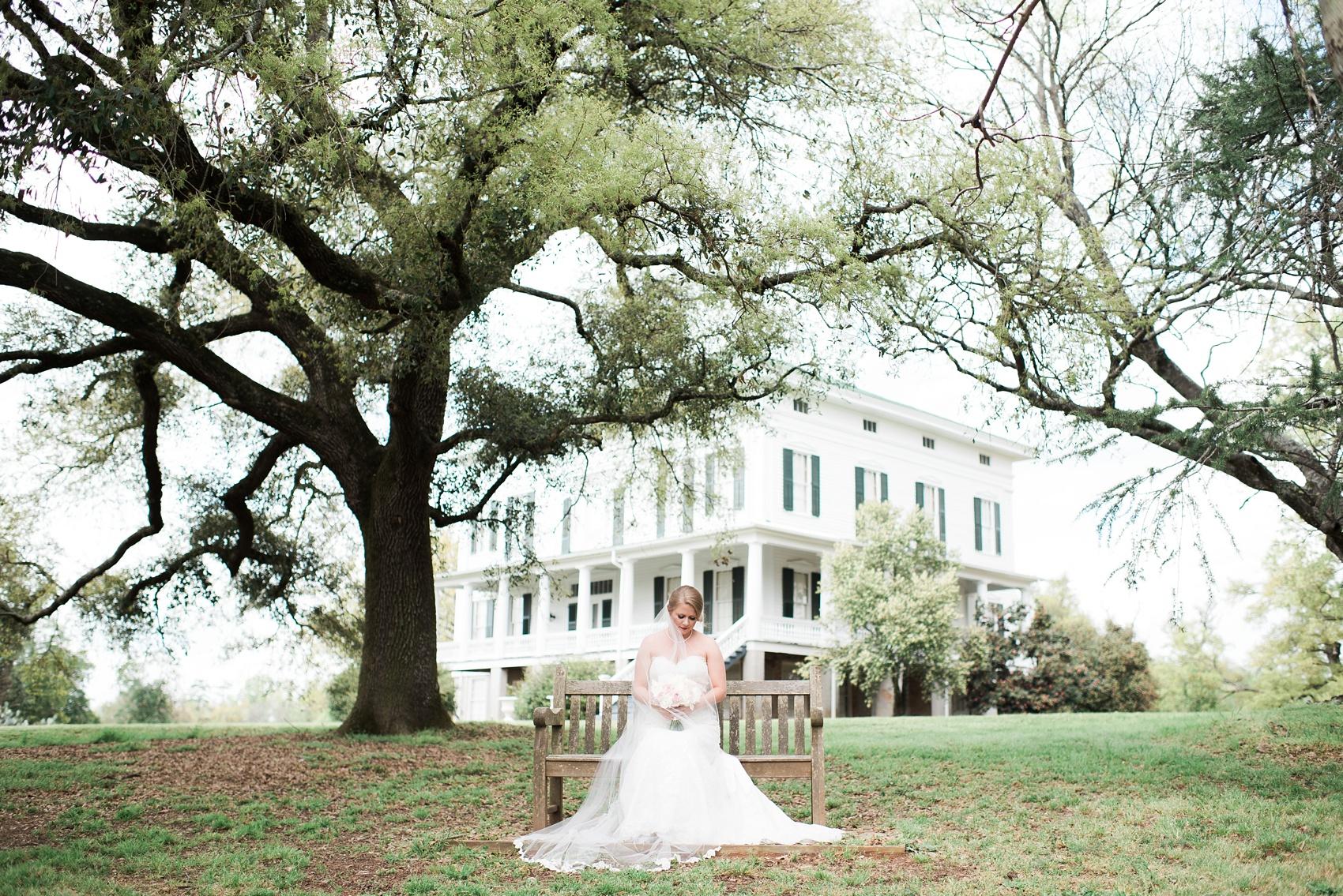 aiken_wedding_photographer_0161.jpg