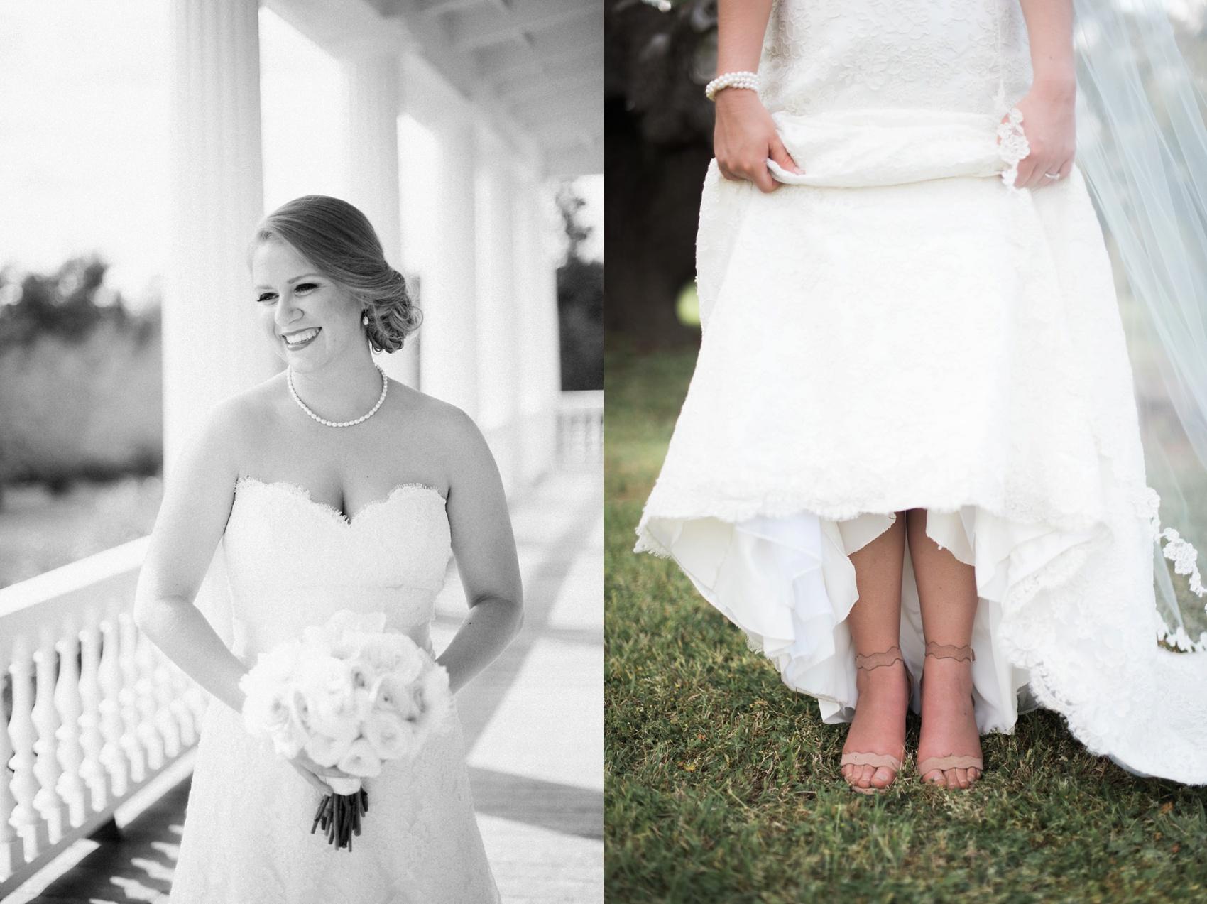 aiken_wedding_photographer_0163.jpg