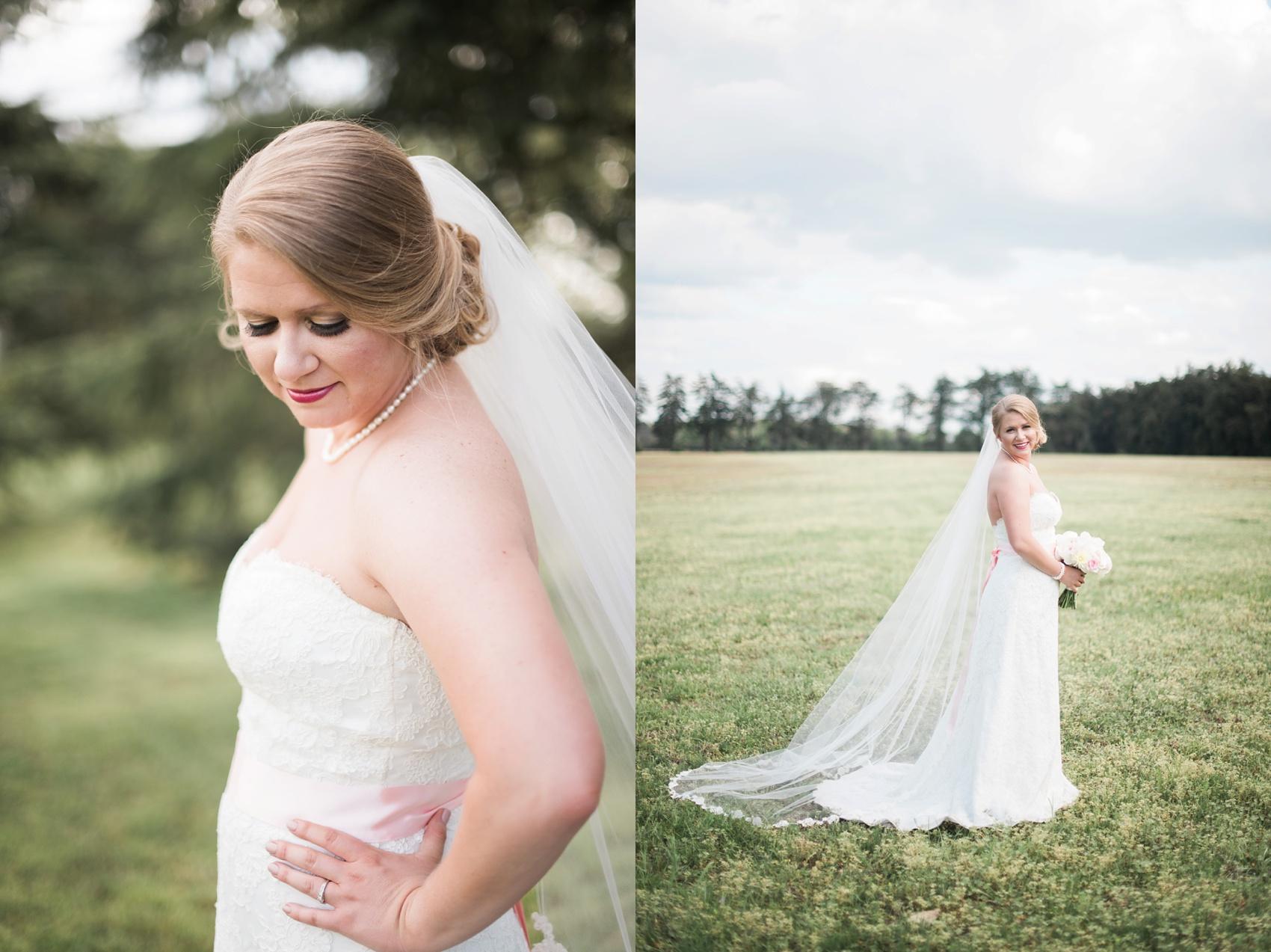 aiken_wedding_photographer_0164.jpg
