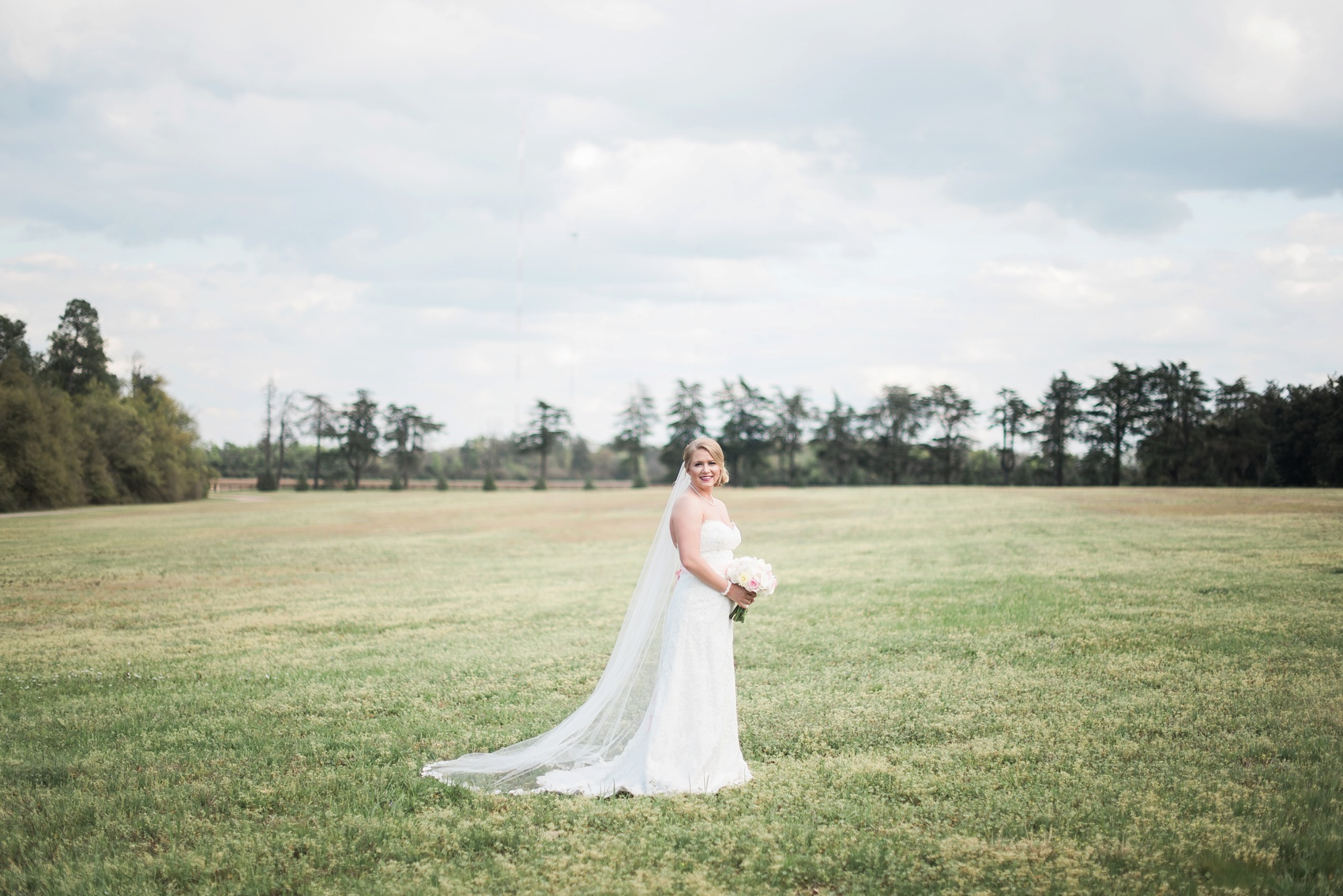 aiken_wedding_photographer_0165.jpg