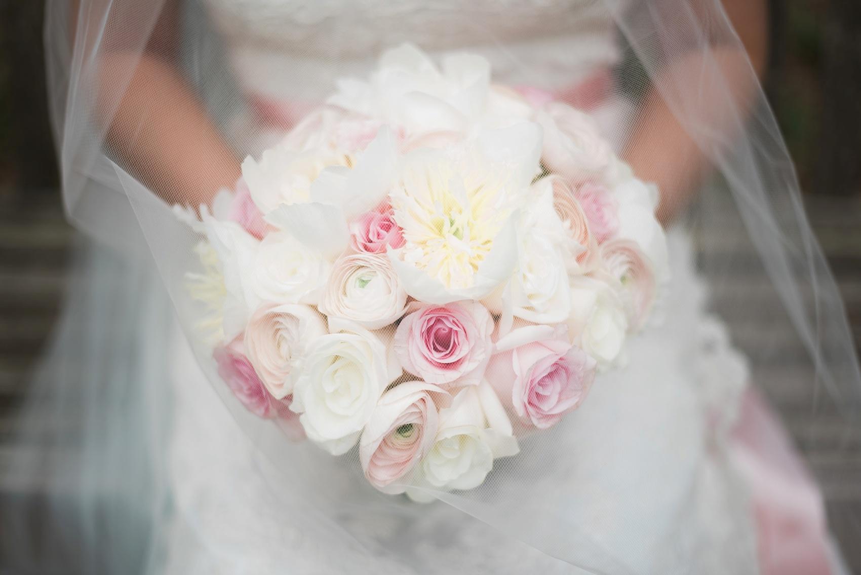 aiken_wedding_photographer_0162.jpg