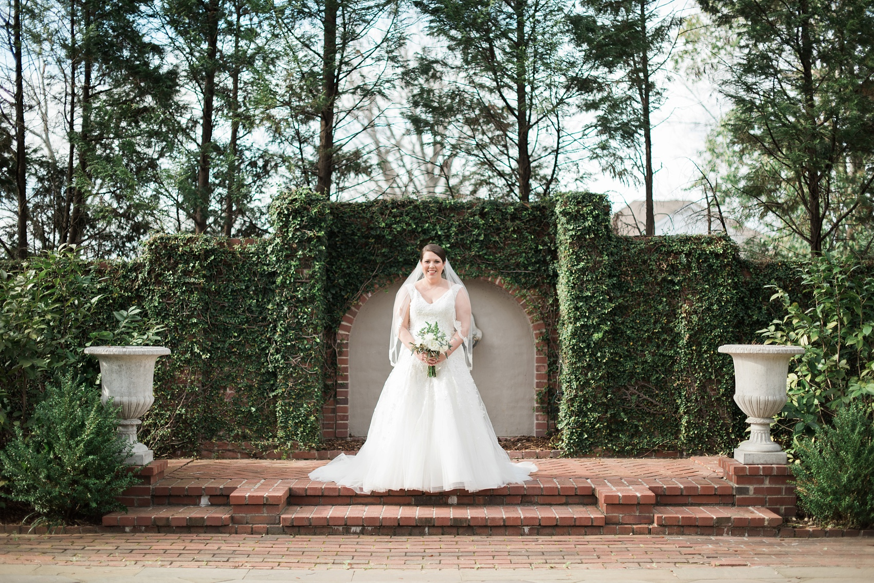 columbia_wedding_photographer_0176.jpg