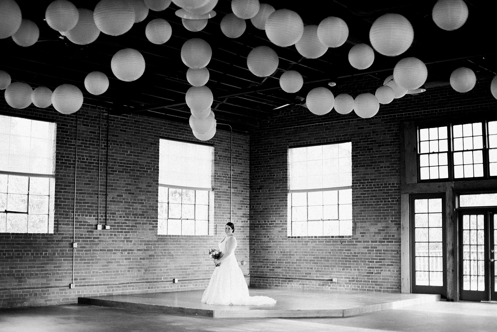 columbia_wedding_photographer_0185.jpg