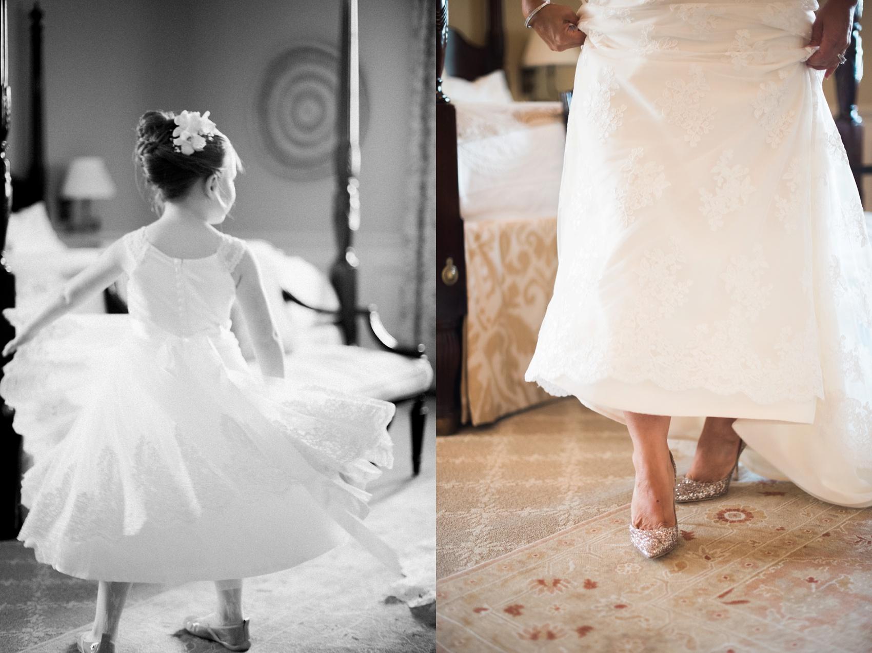 charleston_wedding_photographer_0190.jpg